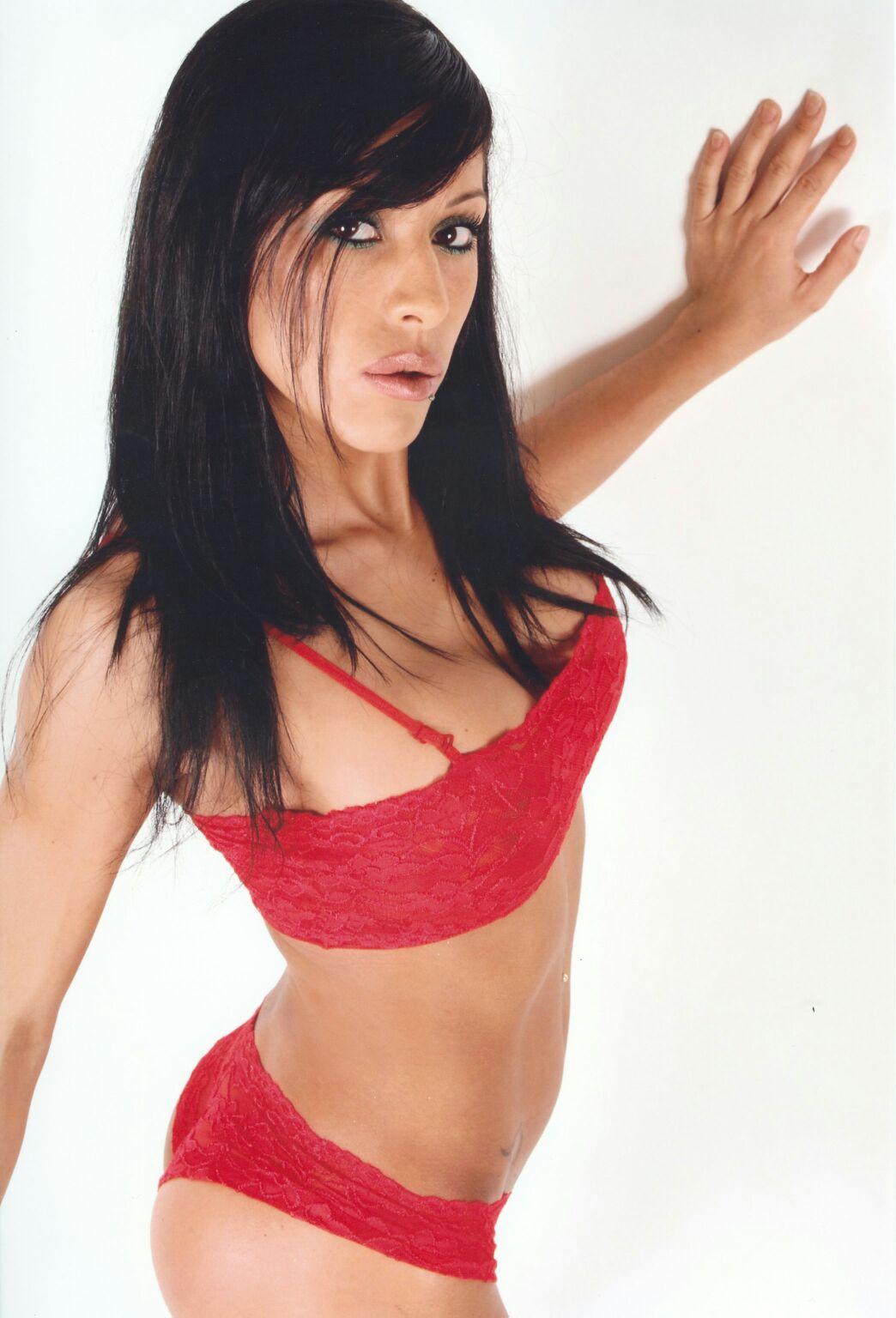 Marta Stripers Valencia