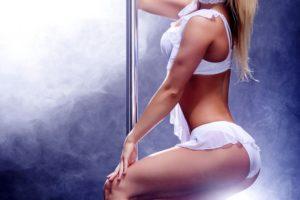 como dejar de ser strippers