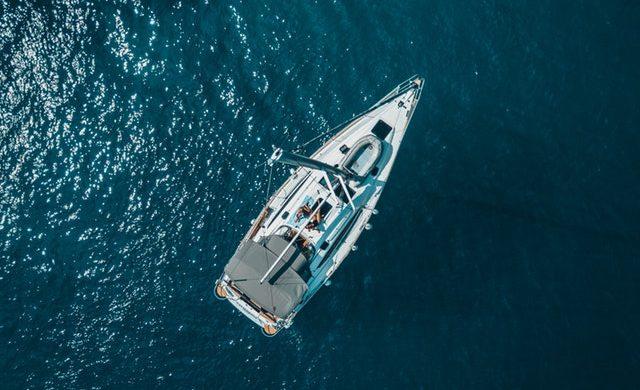 catamaran valencia